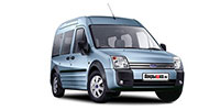 шины FORD Tourneo Connect 2002-2009