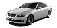 шины BMW 3 (E92) Coupe 2005-2013
