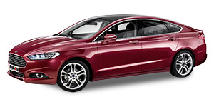 шины FORD  mondeo-hatchback-new