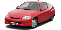 шины HONDA Insight 1999-2006
