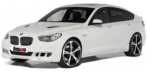 летние и зимние шины Bmw 5 F07 Gran Turismo 525d купить шины бмв
