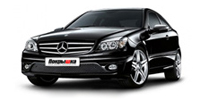 шины MERCEDES-BENZ CLC (203) 2008-2011