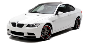 шины BMW  m3-(e92)_coupe