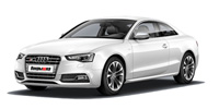 шины AUDI S5 I Restyle Coupe 2011-2016