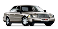 шины FORD Crown Victoria 1999-2007