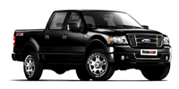 ����� ��� FORD F-150