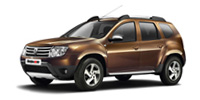 ����� ��� RENAULT Duster