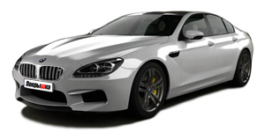 диски  BMW  m6-(f06)_gran_coupe
