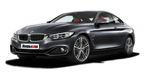 диски  BMW  4_coupe