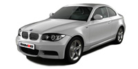 шины BMW 1 (E82) Coupe 2011-...