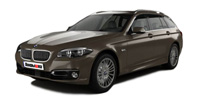 Диски для BMW 5 (F11) Touring Restyle
