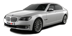 литые диски  BMW  7-(f01-f02)_restyle 730Ld