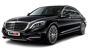 литые диски  MERCEDES-BENZ  s-(222) S350 CDI BlueTEC