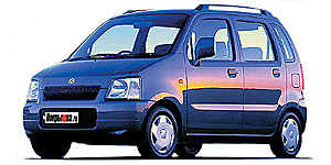 диски  SUZUKI  wagon-r-plus-2