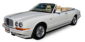 диски  BENTLEY  azure-i