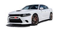 шины DODGE Charger SRT 2015-...