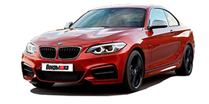 шины BMW  2_f22_coupe_restyle