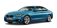 Диски для BMW 4 F32 Coupe Restyle