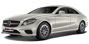 Диски Replica MERCEDES-BENZ CLS (218) Restyle