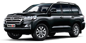 литые диски  TOYOTA  land_cruiser_200_restyle2 4.6i