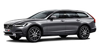 Диски для VOLVO V90 Cross Country