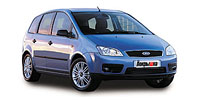 FORD C-Max  03– / 07-10