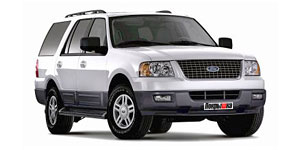 диски  FORD  expedition