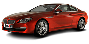 диски  BMW  6-(f13)_coupe