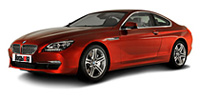 Диски для BMW 6 (F13) Coupe