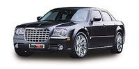 диски CHRYSLER 300C I