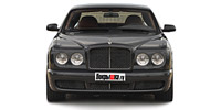 диски BENTLEY Brooklands