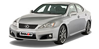 ����� LEXUS IS-F