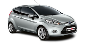 диски  FORD  c-max