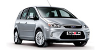 ����� ��� FORD C-Max