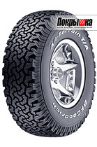 {SUB_SEASON} BFGoodrich All-Terrain T/A