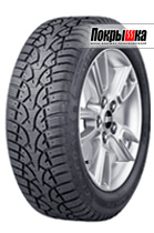 {SUB_SEASON} General Tire Altimax Arctic