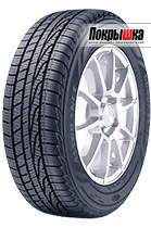 {SUB_SEASON} Goodyear Assurance WeatherReady