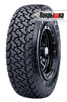 отзыв Maxxis AT-980