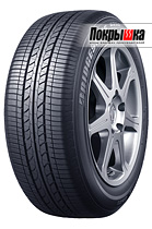 {SUB_SEASON} Bridgestone B250