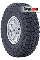{SUB_SEASON} Mickey Thompson BAJA ATZ P3