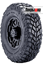{SUB_SEASON} Mickey Thompson BAJA CLAW TTC
