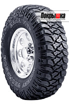 {SUB_SEASON} Mickey Thompson BAJA MTZ