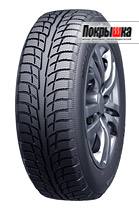 отзыв BFGoodrich Winter T/A KSI