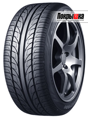 Bridgestone Sports Tourer MY 01