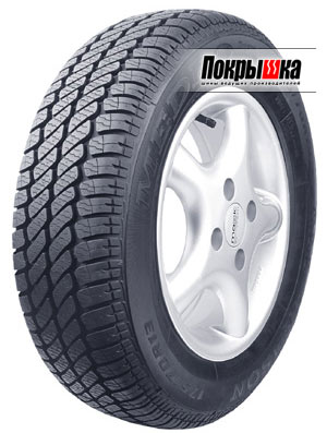 Goodyear Medeo All Season