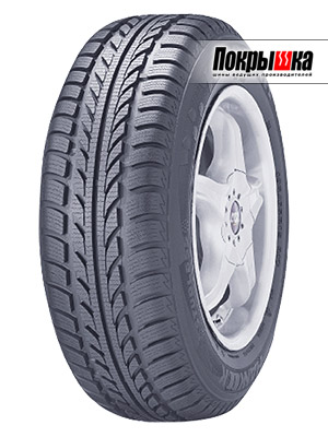 Hankook W440 Winter Radial