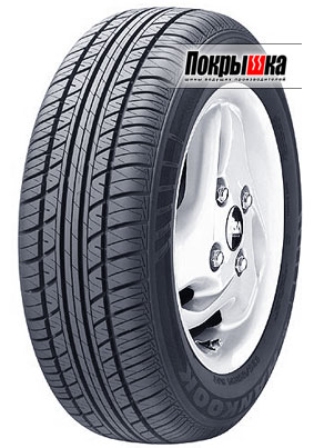 Hankook CENTRUM K702