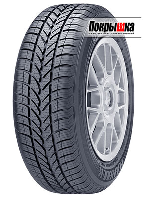 Hankook CENTRUM H720