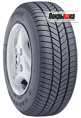 Hankook W400 Winter Radial