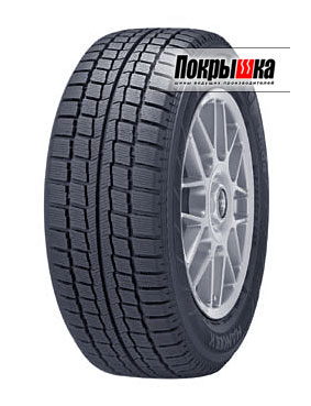 Hankook W604 Ice Bear